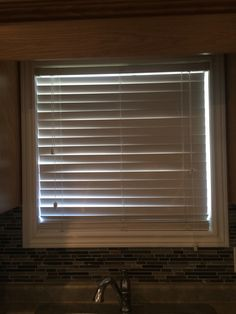 Chalk Paint, Blinds, Curtains, Projects, Painting, Home Decor, Sunroom Blinds, Insulated Curtains, Log Projects