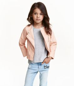 Kids   Girl Size 1 1/2-10y   H&M US