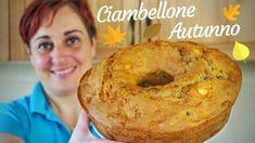 Hobbies On The Computer Italian Cookies, Italian Desserts, Italian Dishes, Italian Recipes, Apple Recipes, Sweet Recipes, Cake Recipes, Cannoli, Baking Bad