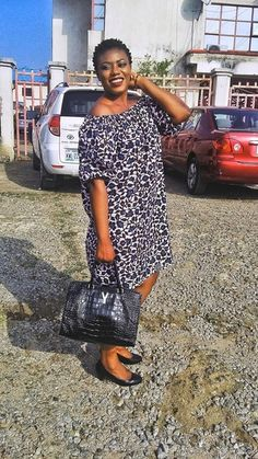 ShopStyle: Shop the Look from winniesstyle African American Fashion, African Print Fashion, African Fashion Dresses, Ethnic Fashion, African Prints, African Attire, African Wear, African Women, African Dress