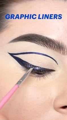 Disney Eye Makeup, Anime Makeup, Sexy Makeup, Gorgeous Makeup, Beauty Makeup, Face Makeup, Model Makeup Tutorial, Creative Makeup Looks, Bridal Makeup Looks