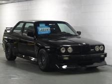 BMW M3 now trending on: http://www.bmwe30forsale.co.uk