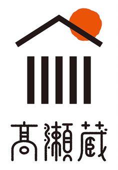 クルール ロゴデザイン 高瀬蔵