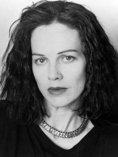 Judy Davis - Absolutely loved her in The Ref w/Dennis Leary. Australian Actors, Marilyn Monroe Photos, Women In History, Celebs, Celebrities, Female Images, Actors & Actresses, Female Actresses, Hollywood Actresses