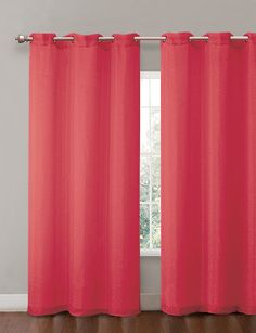Shop today for Victoria Classics Penelope Sparkle Red Grommet Panel & deals on Kids & Teens Room! Official site for Stage, Peebles, Goodys, Palais Royal & Bealls.