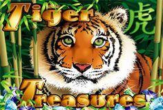 Tiger Treasures - http://freecasinogames.directory/tiger-treasures/