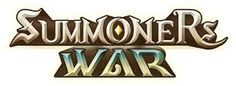 Summoners War Ratings Guide - Wiki, Monster Ratings, Guides and Tips - Summoners War Ratings Guide Clash Of Clans Cheat, Gold Bullion Bars, Cheat Engine, Candy Crush Saga, Cheating, Hacks, War, Crystals, Fifa 15