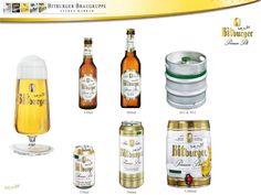 Export Assortiment 2015 Pitburger  Bitburger Braugruppe  +49-8034-70568000 mail@beveragebroker.me