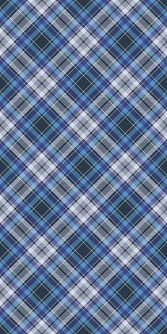 Find Blue Check Fabric Texture Diagonal Seamless stock images in HD and millions of other royalty-free stock photos, illustrations and vectors in the Shutterstock collection.