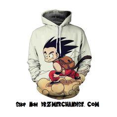 Kid Goku #superheroes #gymlife #fit #comics #DBZ#dbz #dragonballz #dragonballsuper  #dragonball #roshi #masterroshi #mutenroshi#pinoftheday  #dragonballgt #goku #vegeta #trunks #gohan #supersaiyan  #bulma #anime #manga  #Tshirt #dragonballtshirt #dragonballzcostume  #dbzfan #dbzclothing #dbzmerchandise #dbzapparel #dbzlife #dbzhoodie #goku #songoku  #dbzhoody  #sayian #sayianarmy #jacket  #capsulecorp #trunks #stuff #animeart #merchandise #comic #anime #animelover