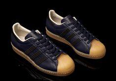 Les 132 meilleures images de Adidas # Super Star | Chaussure