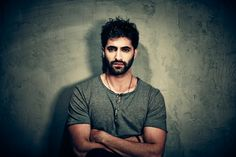 Akshay Oberoi: You need undying hope to survive in Bollywood - Times of India Bollywood Actors, Bollywood News, Akshay Oberoi, Roy Kapoor, Romantic Scenes, Classy Men, Hot Actors, Popular Movies, Hindi Movies
