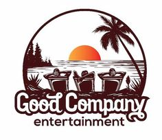 Good Company Entertainment Teams With Red Light Management