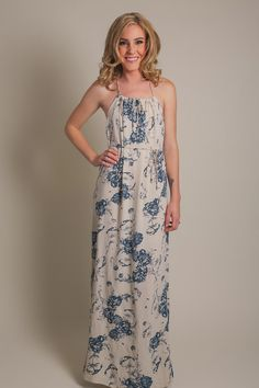 Princess Ariel Ballgown Skirt ~ Kauai Kisses   wishlist   Pinterest