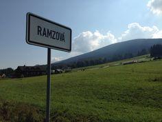 Ramzova village/north moravia/cz To Go, Places, Travel, Viajes, Destinations, Traveling, Trips, Lugares