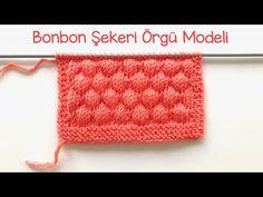 Baby Knitting Patterns, Hat Patterns, Baby Socks, Knitting Socks, Crochet Hats, Youtube, K2, Baby Sweaters, Beanies