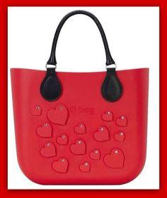 Borse O Bag San Valentino 2018 - Lei Trendy