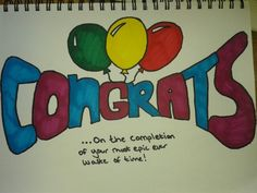 30 day drawing challenge : day Congrats banner for completing the challenge. 30 Day Drawing Challenge, Banner Drawing, Challenges, Drawings, 30 Tag, Art, Pictures, Drawing Challenge, 30 Day