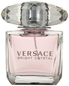 20+ Classy Perfumes For Women - Style Arena