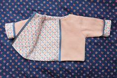 Baby girl fashion kids dress patterns ideas for 2020 Baby Outfits, Kids Outfits, Little Girl Fashion, Kids Fashion, Cool Baby Clothes, Winter Clothes, Kids Dress Patterns, Baby Couture, Diy For Girls