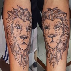 #tattoo #santtoosink #tattoos #art #arttattoo #tattooart #arttattoos #tattooartist #tattooarts #inks #arts #tatuagem #tatuagens #tatuagembrasil #tattooed #tattooartist #riograndedosul #artbrasil #inktattoo #inkeds #ink #tattooedmen #liontattoo #leão #tattoolion