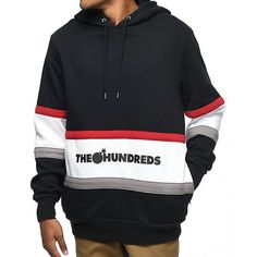 online store 7cf7a fe18d Image result for The Hundreds hoodie