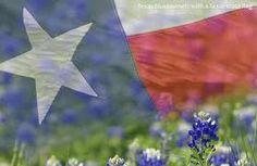 Texas -- my homeland -- with all its problems, I still gotta love it.