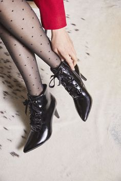 Nouvelle collection - Chaussures femme GEMO
