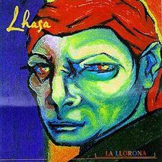 Lhasa, La Llorona, 1997