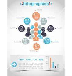 corporate infographic design - Google Search