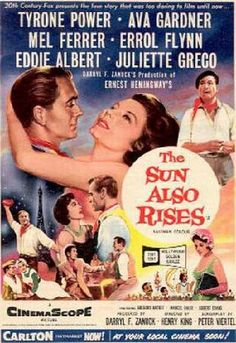 The-Sun-Also-Rises-1957