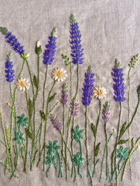 Embroidery Hoop Art Machine Embroidery Embroidery Needles Embroidery Designs Cross Stitch Embroidery Crewel Embroidery Silk Ribbon Embroidery Brazilian Embroidery Needle And Thread anaged to get a pic of the whole thing. Next challenge is to make it into Embroidery Flowers Pattern, Hand Embroidery Stitches, Silk Ribbon Embroidery, Crewel Embroidery, Hand Embroidery Designs, Embroidery Techniques, Embroidery Kits, Embroidery Supplies, Embroidery Needles