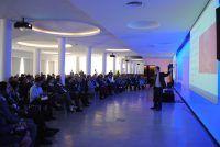 Sophos discute novas Soluções de Segurança Sincronizada contra Ataques Informáticos Avançados