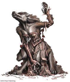 mythra-werewolf.jpg (740×864)