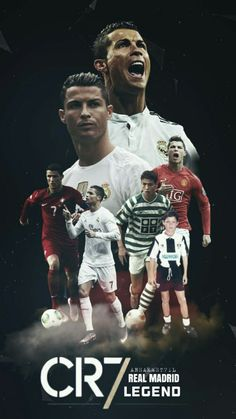 See what Sarah Bahar does with Create your own … Cristino Ronaldo, Cristiano Ronaldo Junior, Cristiano Ronaldo Juventus, Ronaldo Real Madrid, Ronaldo Football Player, World Best Football Player, Soccer Players, Cristiano Ronaldo Wallpapers, Portugal National Team