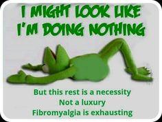Exactly - so is lupus so is EDS Fibromyalgia Pain, Chronic Pain, Endometriosis, Chronic Fatigue, Chronic Illness, Doterra, What Is Psoriasis, Psoriasis Cream, Psoriasis Remedies
