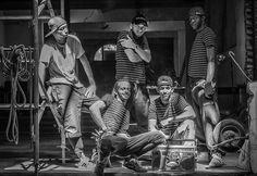 hip hop crew Hip Hop, Minas Gerais, Hiphop