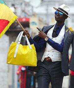 Fashion Group, Suit Fashion, Fashion Outfits, Polished Man, Dressed To Kill, Black Boys, Mens Clothing Styles, Stylish Men, Couture Fashion