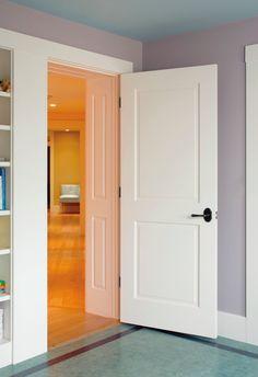 1000 images about door window inspiration on pinterest for Trustile doors cost