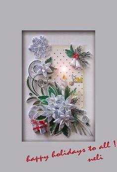 neli: Merry christmas