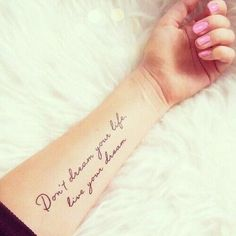 #cute #simple #tattoo