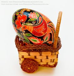 traditional pysanky - Google Search