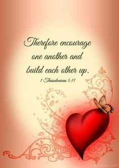 Babe , you have taught me so much the last past year . On how to Love and how to build ourselves into one . my love for you will die , BABE 1111 Biblical Quotes, Religious Quotes, Bible Verses Quotes, Bible Scriptures, Spiritual Quotes, Faith Quotes, Bible Verses On Marriage, Jw Bible, Spiritual Power