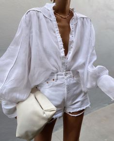 Looks Chic, Looks Style, My Style, Mode Outfits, Fashion Outfits, Womens Fashion, Mode Ootd, Look Street Style, Inspiration Mode