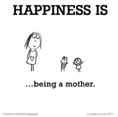 http://lastlemon.com/happiness/book/