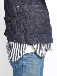 Jacket shirt t shirt
