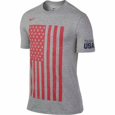 Nike at Kohl's - Shop our entire selection of Nike apparel, including this Nike Flag Tee, at Kohl's. Nike Outfits, Cool Outfits, Nike Heels, Nike Gear, Nike Joggers, Nike Shoes Cheap, Cheap Nike, Site Nike, Nike Store