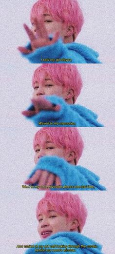 Bts Lyrics Quotes, Bts Qoutes, Quote Aesthetic, Kpop Aesthetic, Aesthetic Collage, Bts Wallpaper, Wallpaper Quotes, Bts Bg, Bts Aesthetic Pictures