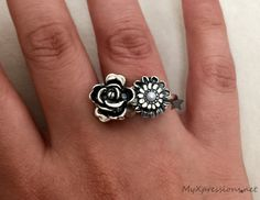 Review: Trollbeads Ring of Change