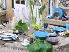 Ceramika Cottage/ Inne Meble